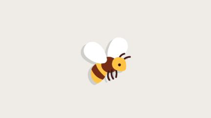 Southern Hive
